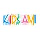 KIDS AMI